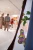 expo laboratorio de moda granada 2015__39