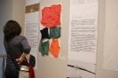 expo laboratorio de moda granada 2015__49
