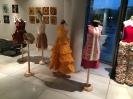 Exposición Laboratorio de Moda. Granada 2015_12