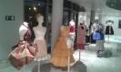 Exposición Laboratorio de Moda. Granada 2015_13