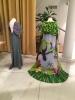 Exposición Laboratorio de Moda. Granada 2015_30
