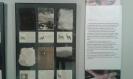 Exposición Laboratorio de Moda. Granada 2015_4