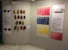 Exposición Laboratorio de Moda. Granada 2015_9